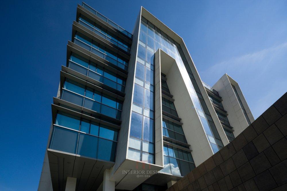 伍兹贝格建筑设计公司_10_02_0540_N17_HKUST.jpg