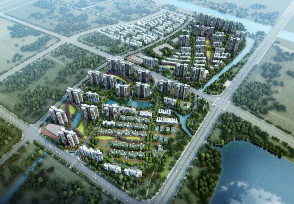 伍兹贝格建筑设计公司_10_02_0652_Yixing_N1_screenhd_Hero.jpg