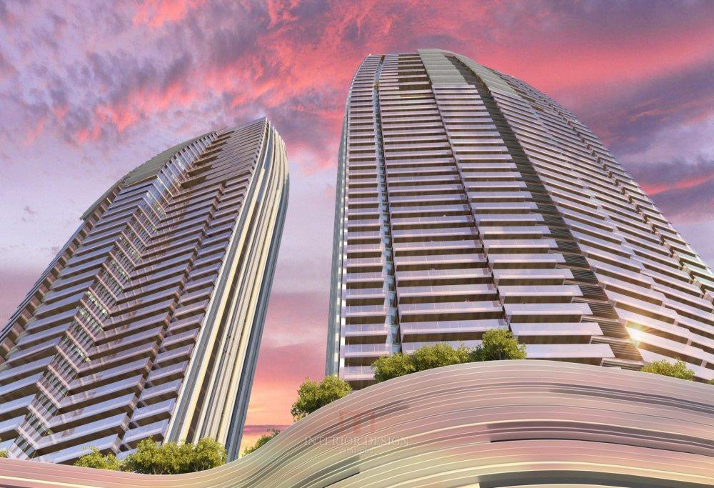 伍兹贝格建筑设计公司_10_02_0687_N6_screenhd.jpg