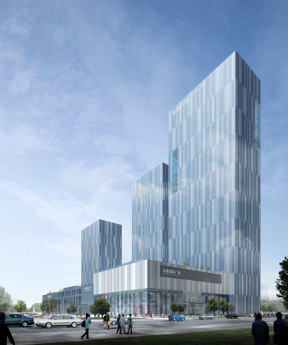 伍兹贝格建筑设计公司_10_06_0040_Yongxin_N12_screenhd.jpg