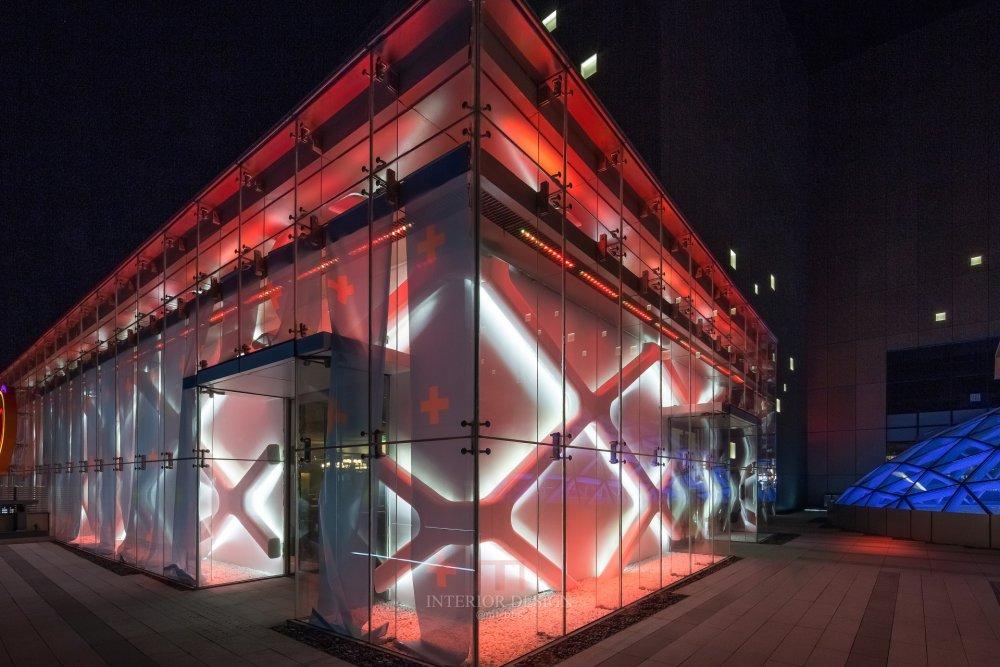 伍兹贝格建筑设计公司_10_06_0262_Vanke_Changping_Plaza_N12_screenhd.jpg