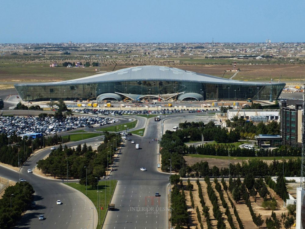 伍兹贝格建筑设计公司_28.08.2013-5_Baku-Airport.jpg