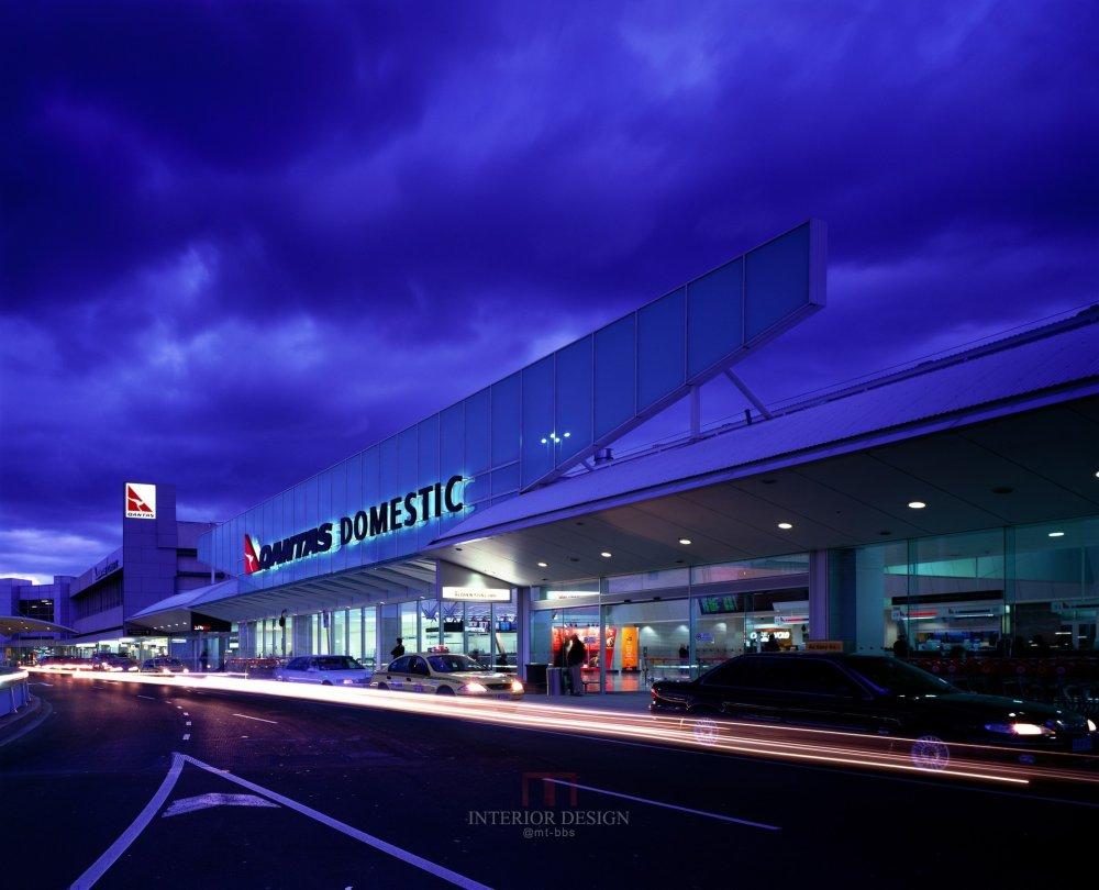 伍兹贝格建筑设计公司_30302_QantasMelbourne_N1_screenhd.jpg