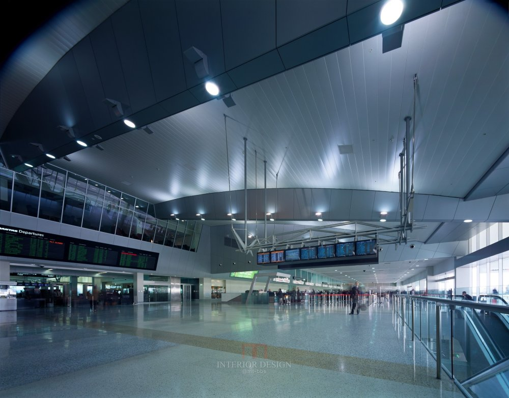 伍兹贝格建筑设计公司_30302_QantasMelbourne_N13_screenhd.jpg