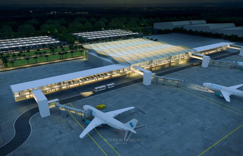 伍兹贝格建筑设计公司_110619_aerial-night-scene-Blue-roof-2-2small.jpg