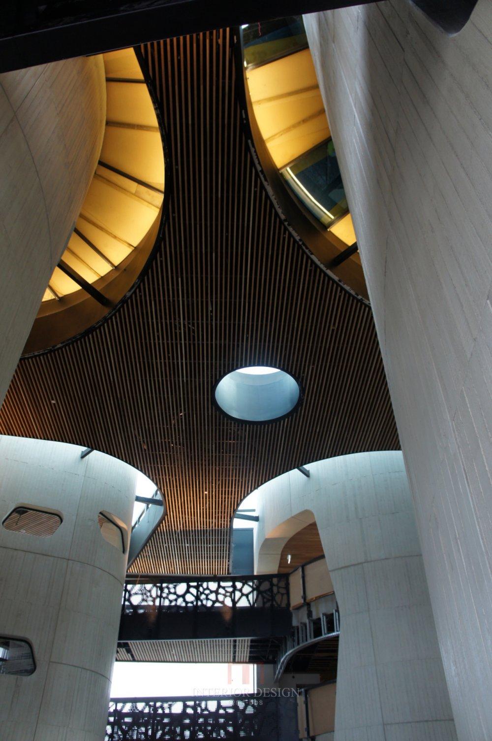 伍兹贝格建筑设计公司_120021_N72_eighth.jpg