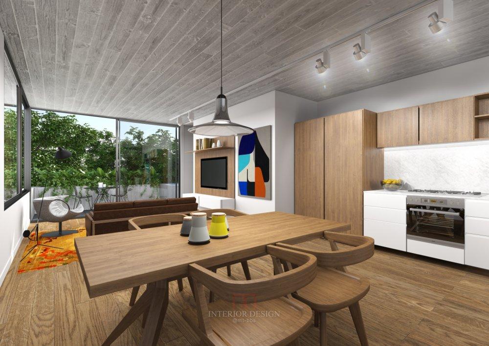 伍兹贝格建筑设计公司_120115_N2_screenhd.jpg