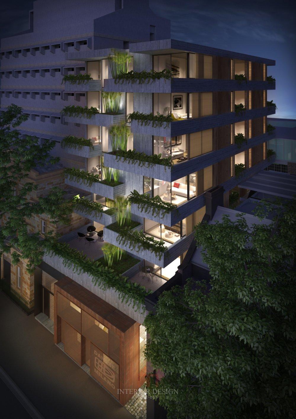 伍兹贝格建筑设计公司_120115_N5_screenhd.jpg