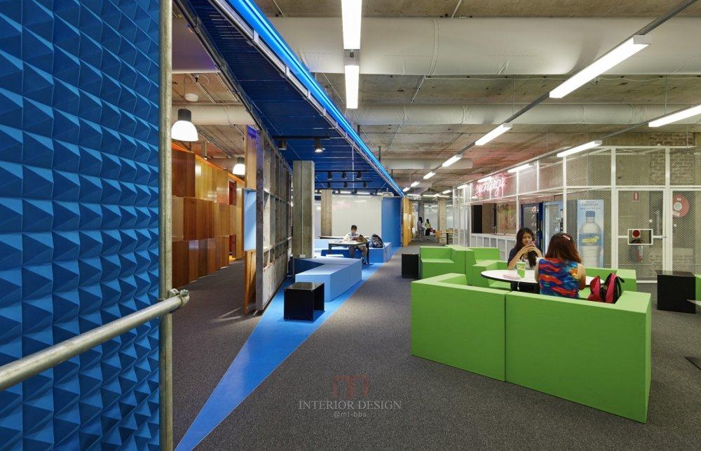 伍兹贝格建筑设计公司_120160_120160_MUSE_N26_HERO.jpg