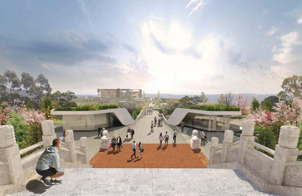 伍兹贝格建筑设计公司_120225_N7_Nan-Tien-Bridge-and-Plaza.jpg