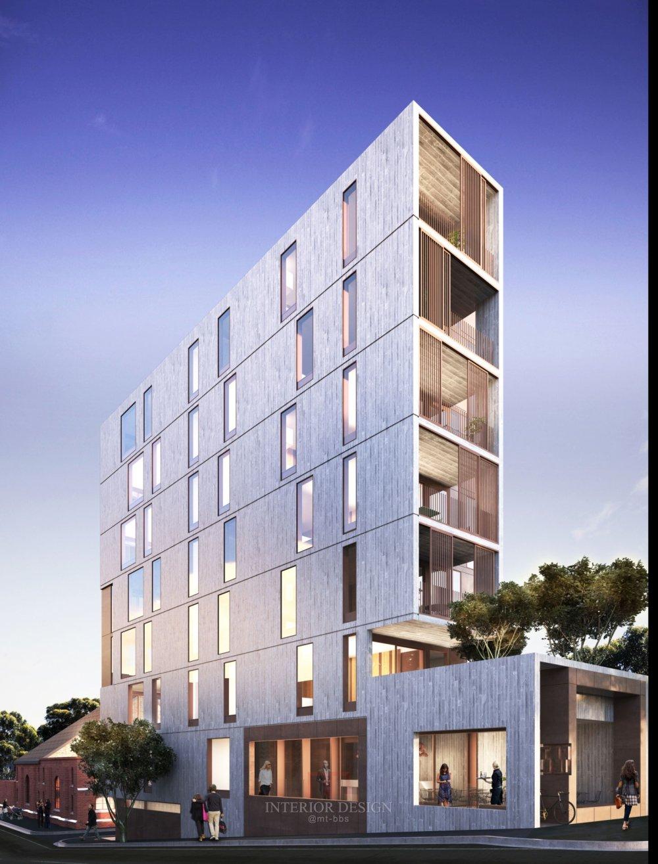 伍兹贝格建筑设计公司_120428_Making537_1.jpg
