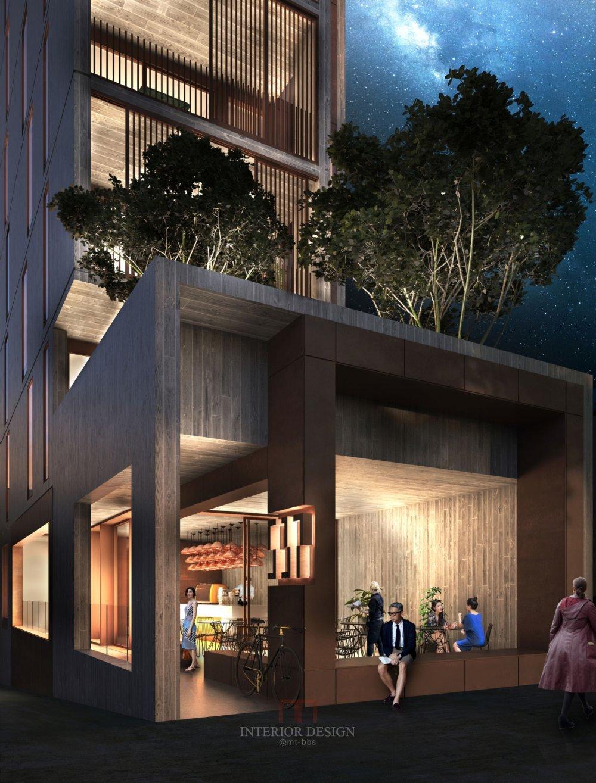 伍兹贝格建筑设计公司_120428_Making537_3.jpg