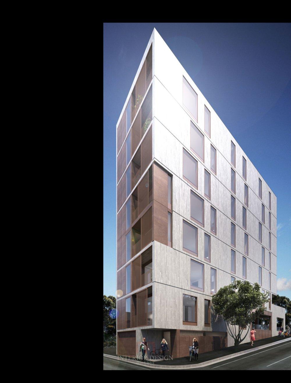 伍兹贝格建筑设计公司_120428_Making537_4.jpg