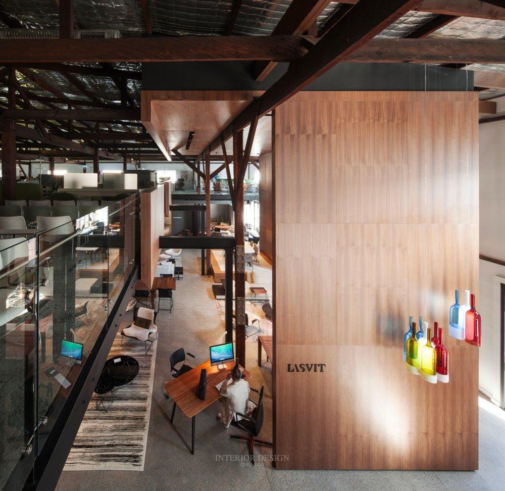 伍兹贝格建筑设计公司_120494_N2_screenhd.jpg