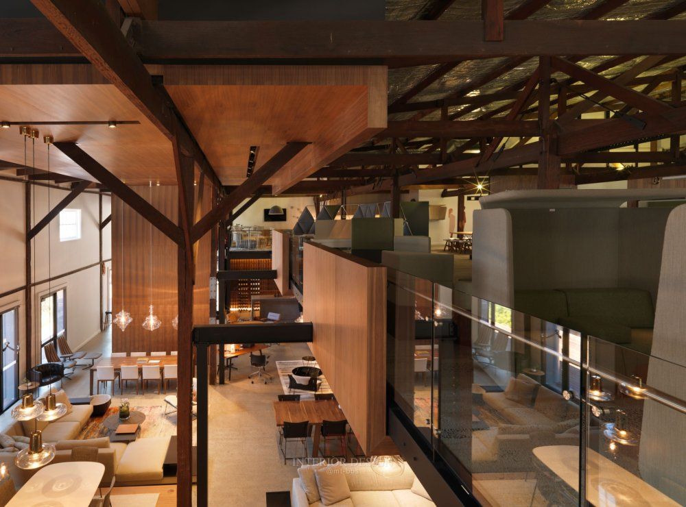 伍兹贝格建筑设计公司_120494_N5_screenhd.jpg