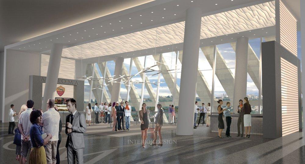 伍兹贝格建筑设计公司_140318_ClubRender1.jpg