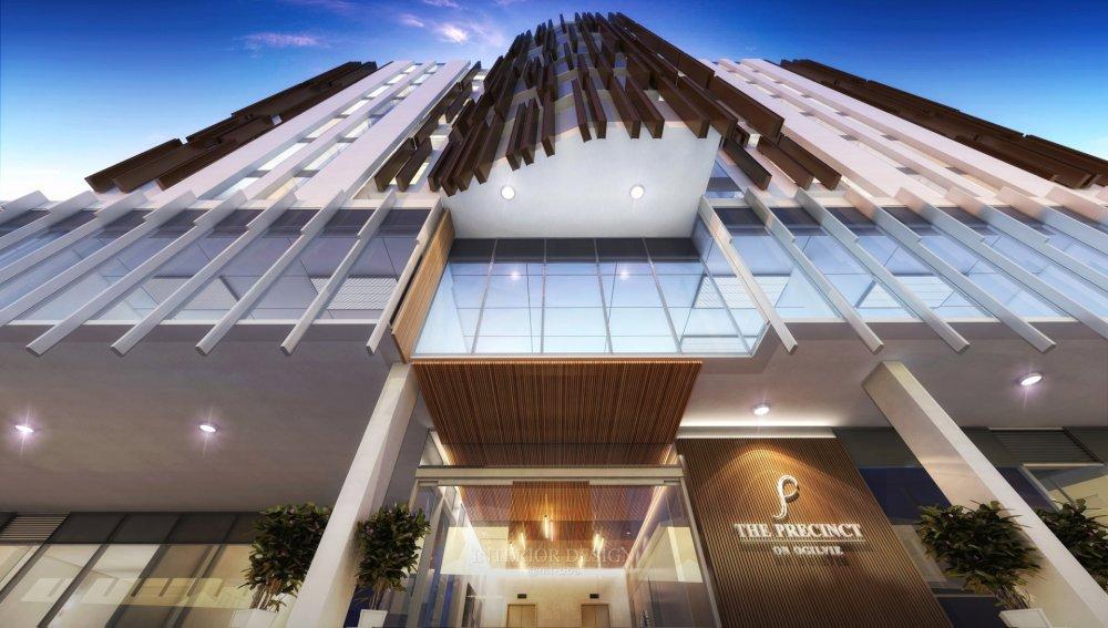 伍兹贝格建筑设计公司_160115_N4_screenhd.jpg