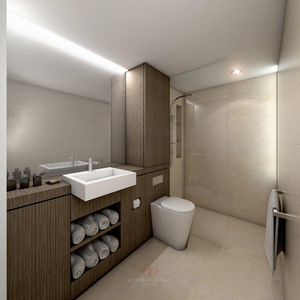 伍兹贝格建筑设计公司_160115_N7_screenhd.jpg