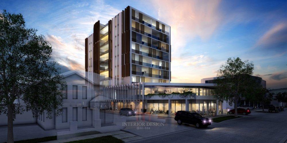 伍兹贝格建筑设计公司_160115_screenhd.jpg