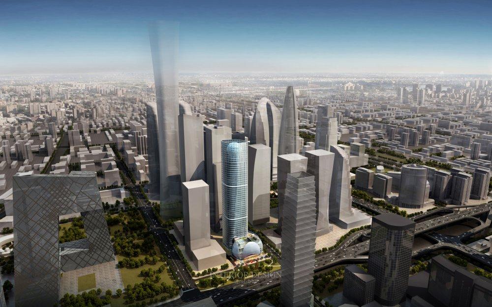 伍兹贝格建筑设计公司_320009_N5_Sunshine-Insurance-Headquarters-Beijing_new-HERO.jpg