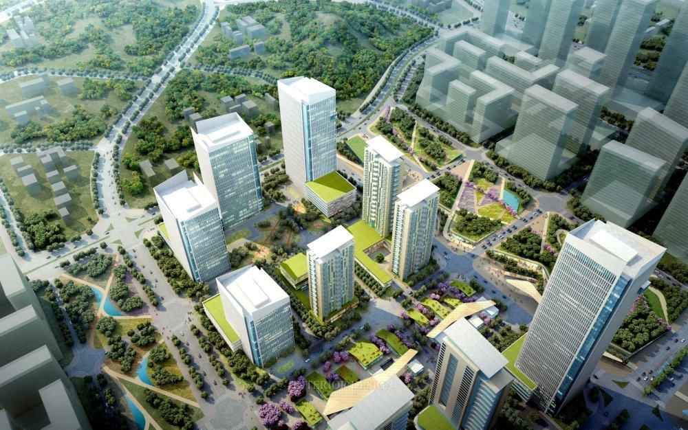 伍兹贝格建筑设计公司_320205_N2_Shenzhen-Hybrid-City.jpg