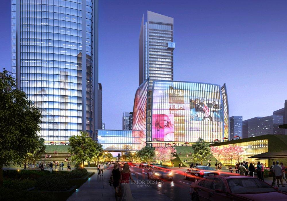 伍兹贝格建筑设计公司_320205_N4_Shenzhen-Hybrid-City.jpg