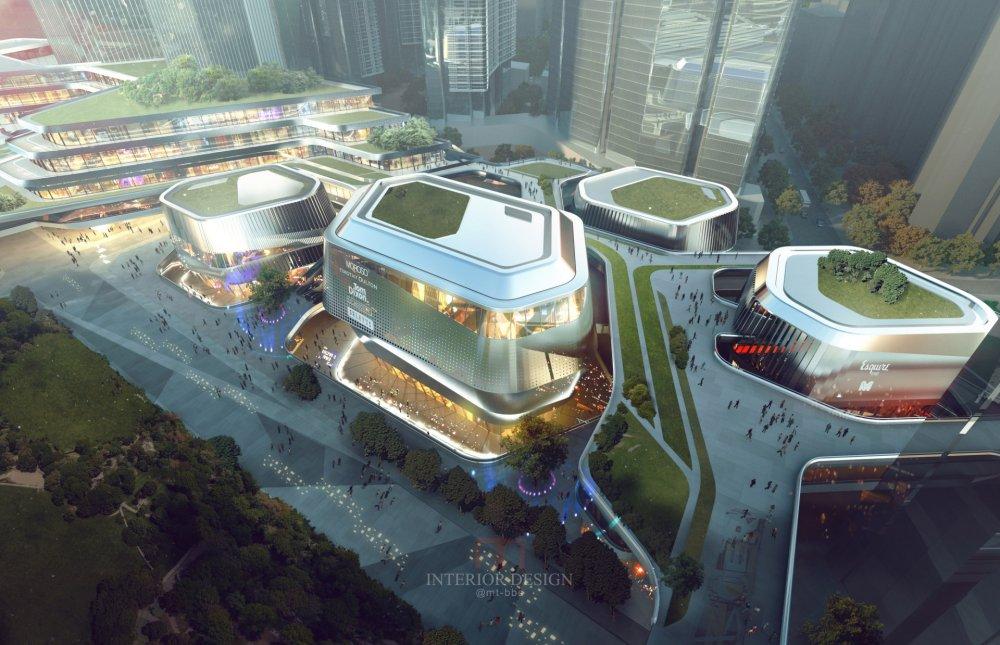 伍兹贝格建筑设计公司_320252_Gemdale_Shenzhen_N2_screenhd.jpg