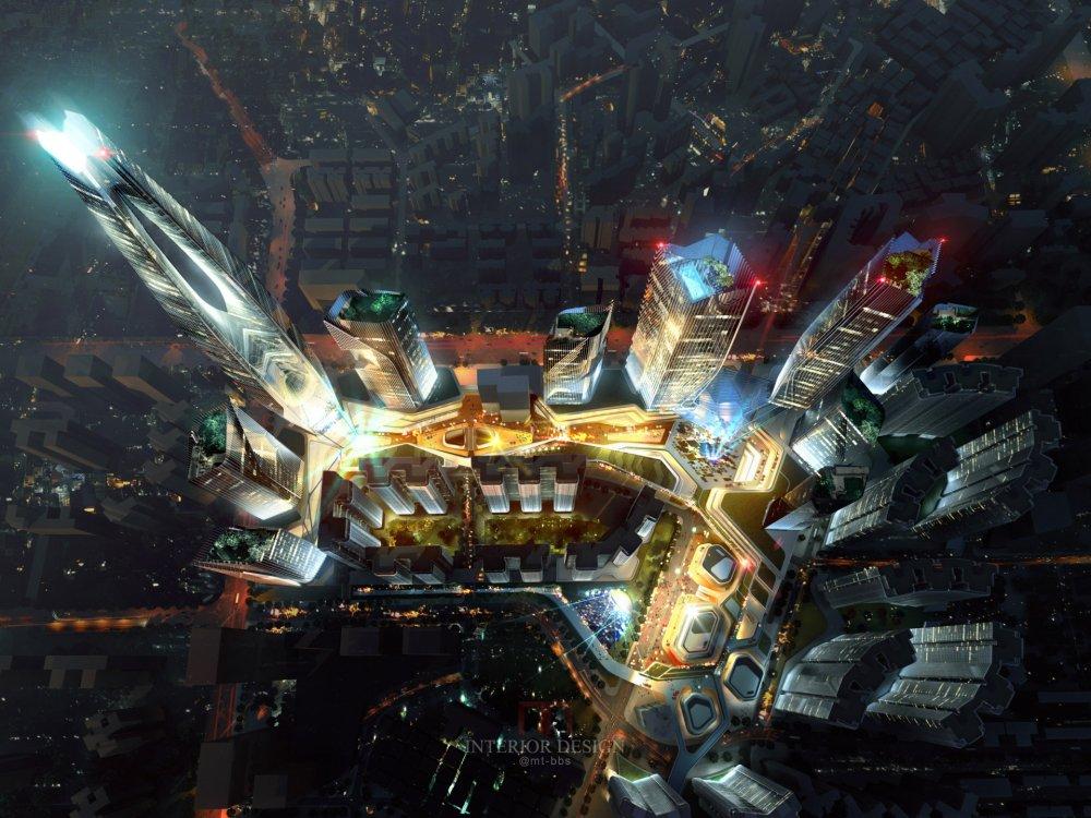 伍兹贝格建筑设计公司_320252_Gemdale_Shenzhen_N4_screenhd.jpg