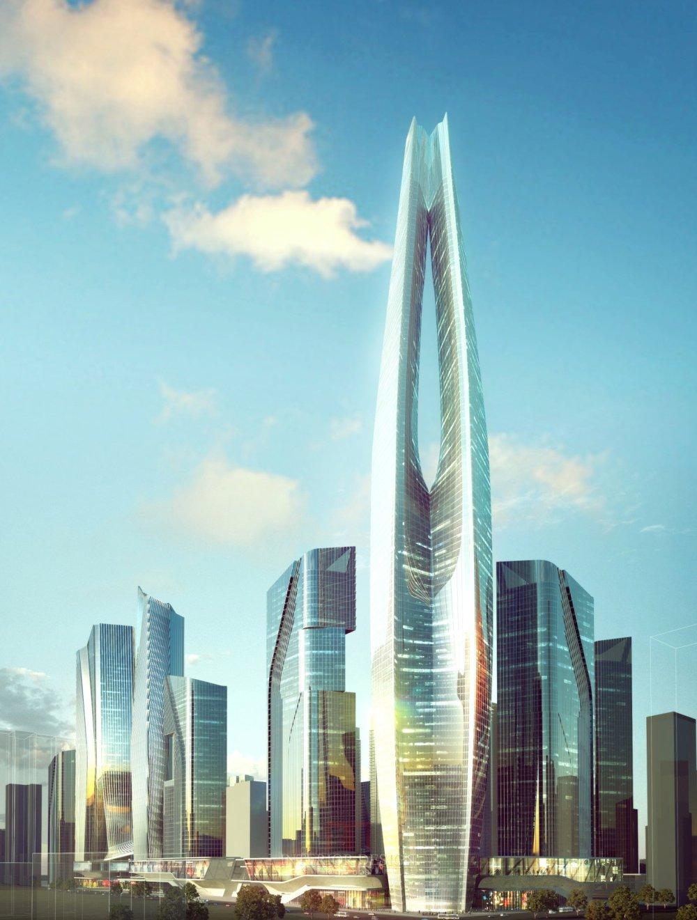 伍兹贝格建筑设计公司_320252_Gemdale_Shenzhen_N5_screenhd.jpg