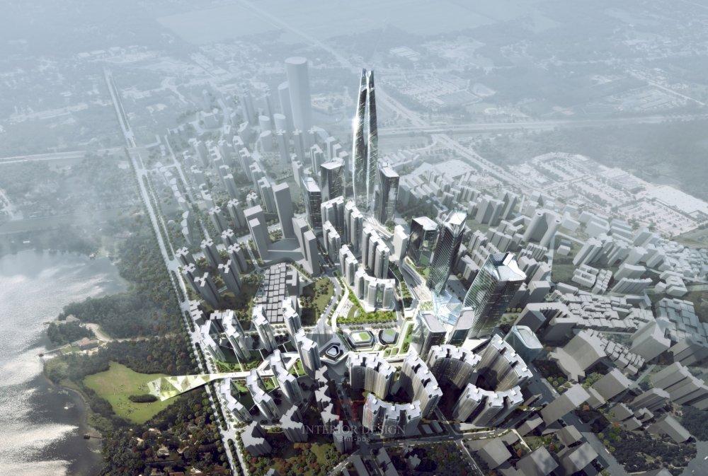 伍兹贝格建筑设计公司_320252_Gemdale_Shenzhen_screenhd.jpg