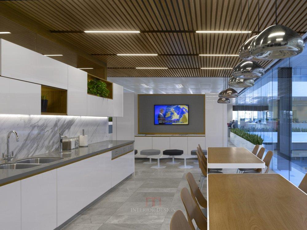 伍兹贝格建筑设计公司_440002_N8_screenhd.jpg