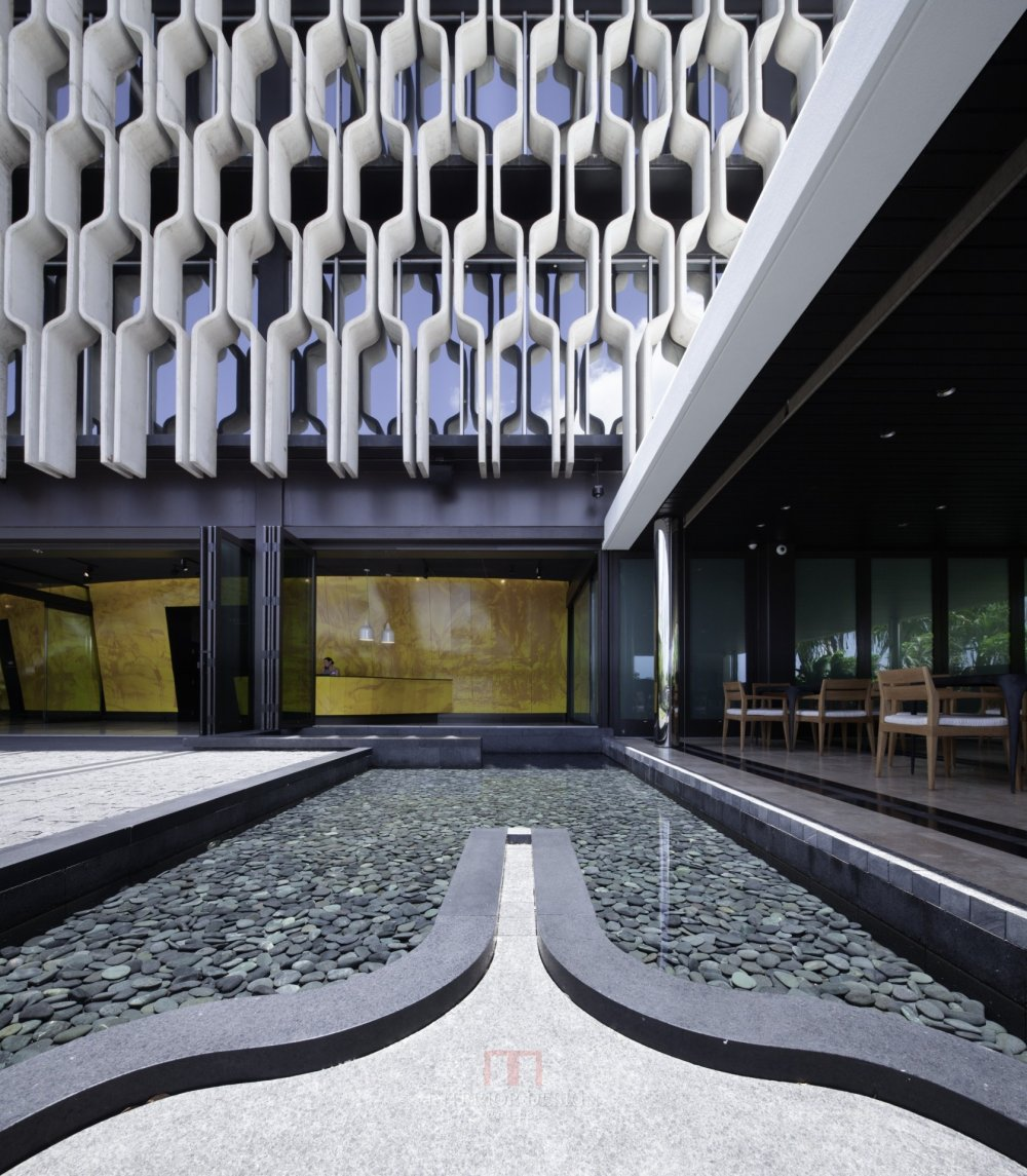 伍兹贝格建筑设计公司_510074_N106_screenhd_5.jpg