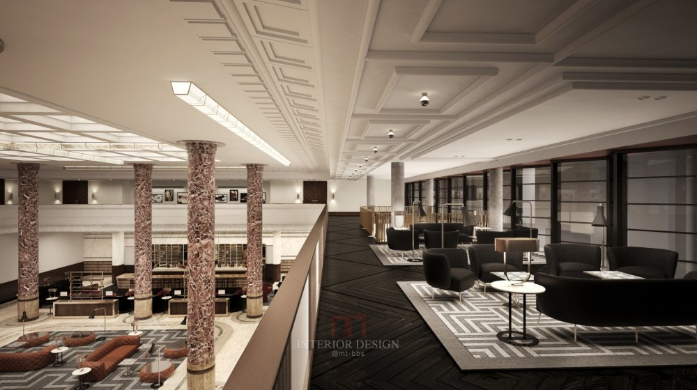 伍兹贝格建筑设计公司_04120258_N17_screenhd.jpg