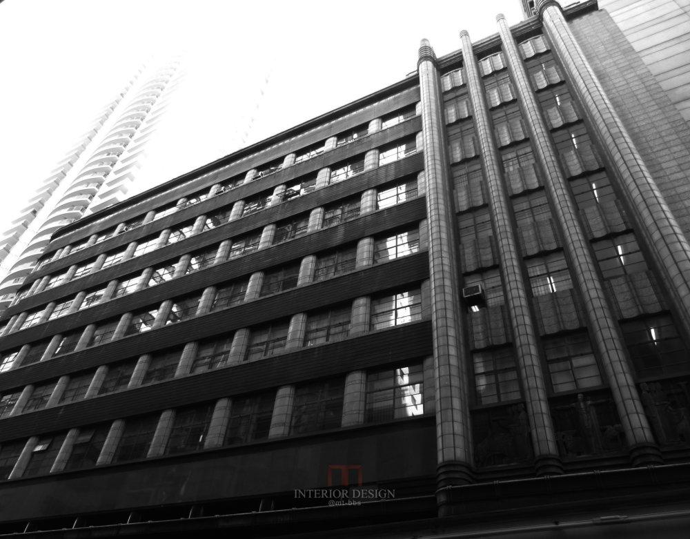 伍兹贝格建筑设计公司_07120258_N20_screenhd.jpg
