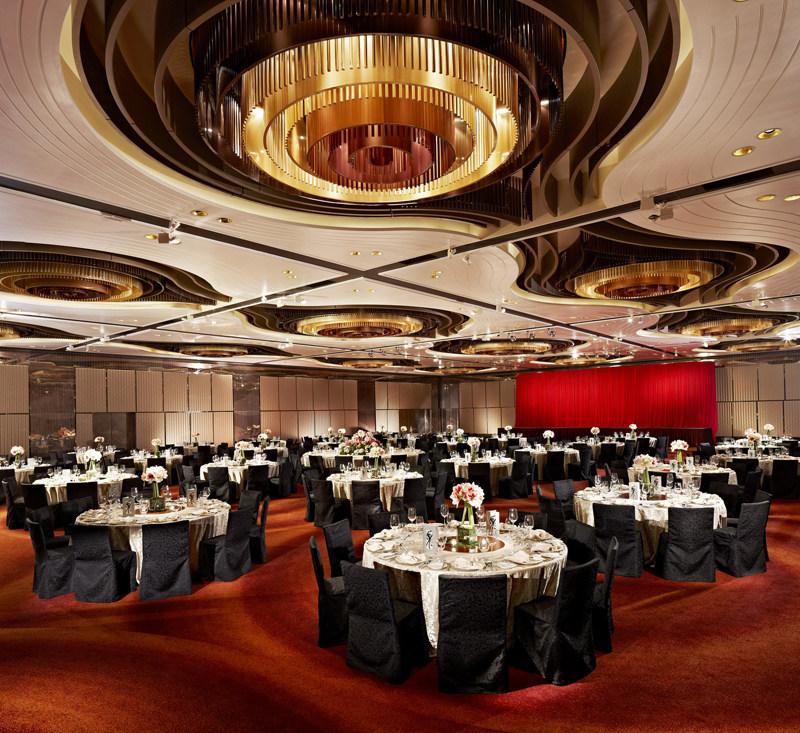伍兹贝格建筑设计公司_Ballroom-Western-Banquet1.jpg