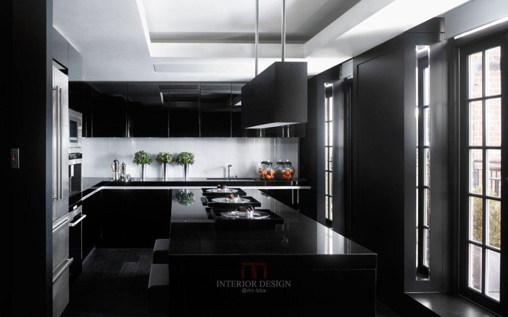 伍兹贝格建筑设计公司_Grosvenor_N8.jpg