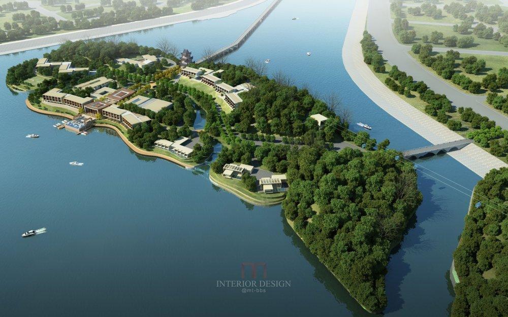 伍兹贝格建筑设计公司_Gucheng_N1.jpg