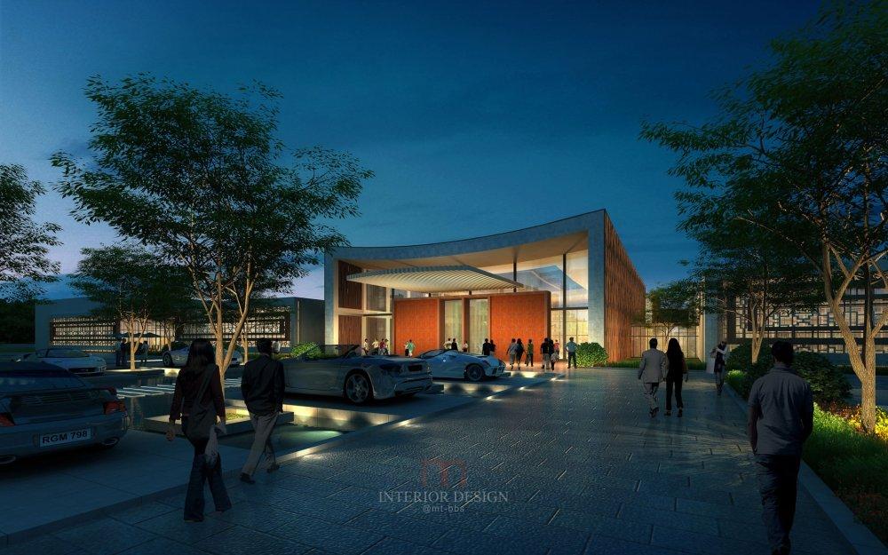 伍兹贝格建筑设计公司_Gucheng_N3.jpg
