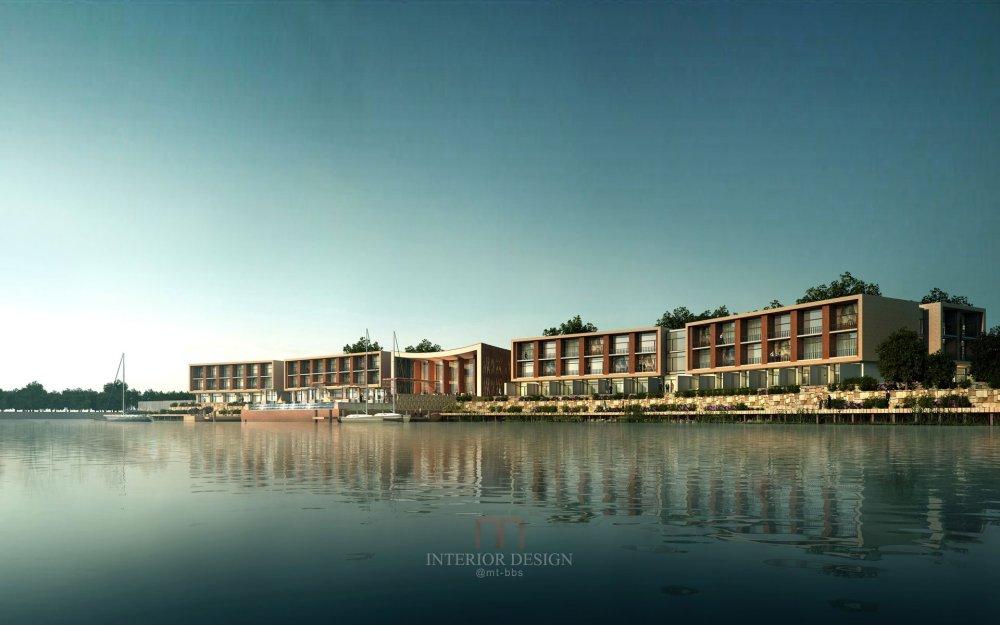 伍兹贝格建筑设计公司_Gucheng_N5.jpg