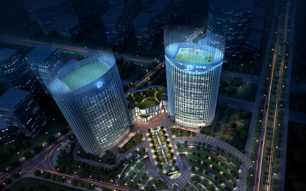 伍兹贝格建筑设计公司_Guizhou_China_N5_hero.jpg