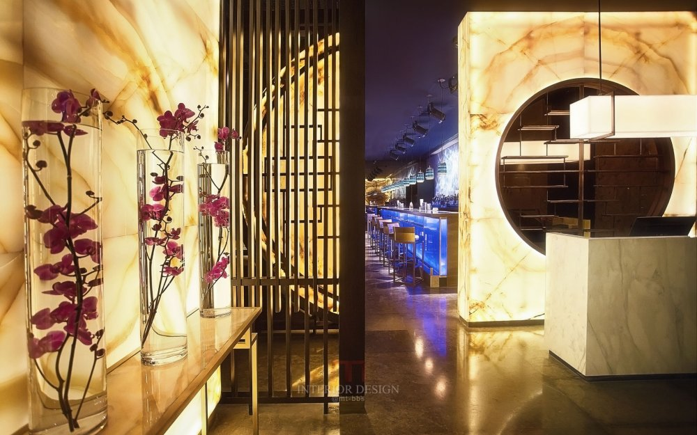 伍兹贝格建筑设计公司_Hakkasan_Doha_N16_hero1.jpg