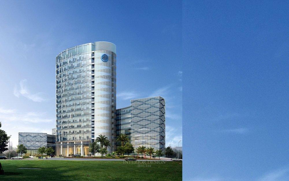 伍兹贝格建筑设计公司_Guizhou_China_N9.jpg