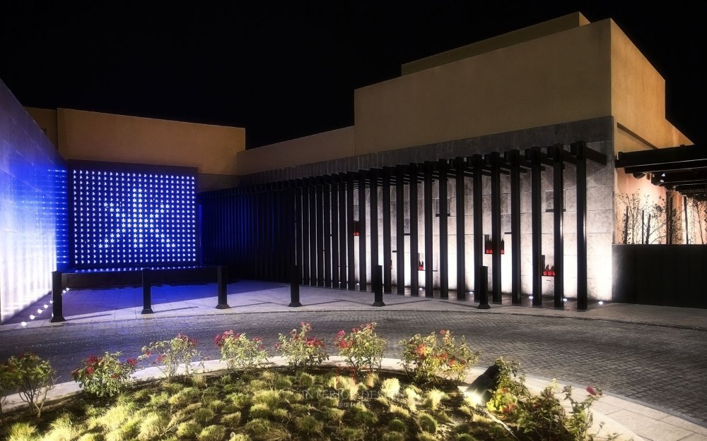 伍兹贝格建筑设计公司_Hakkasan_Doha_N17.jpg