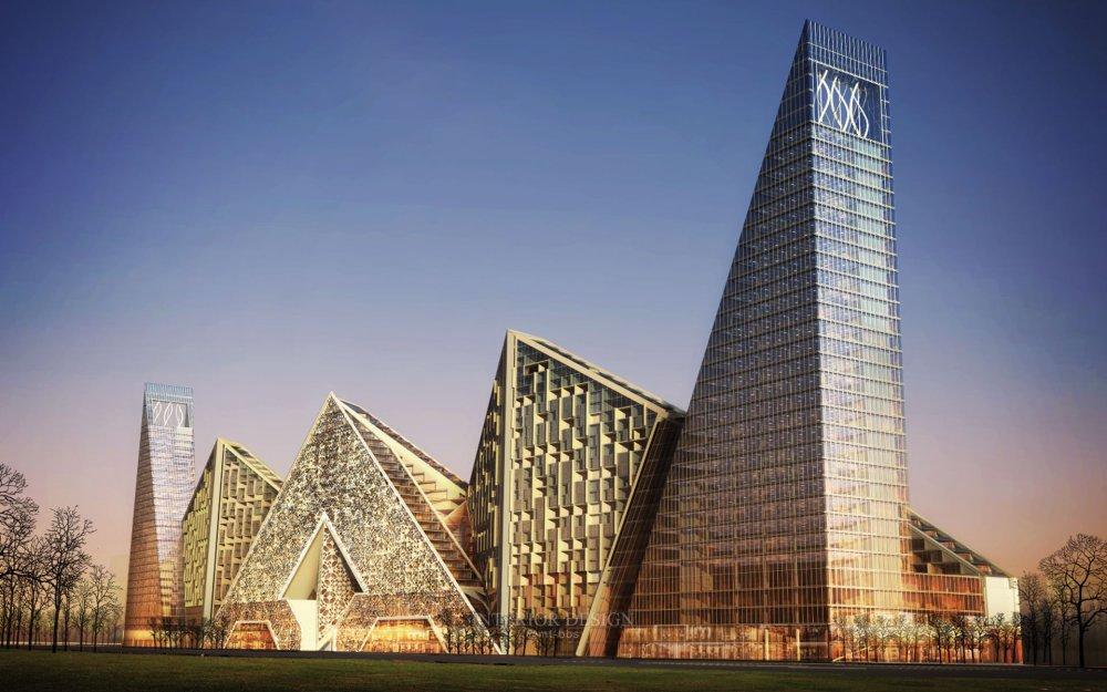 伍兹贝格建筑设计公司_Han_Dan.jpg