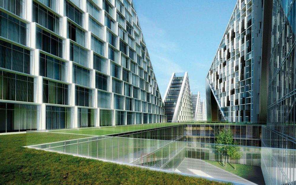 伍兹贝格建筑设计公司_Han_Dan_N2.jpg