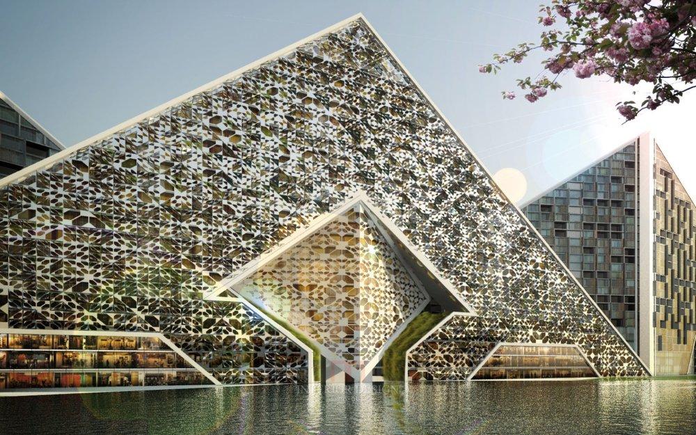 伍兹贝格建筑设计公司_Han_Dan_N3.jpg