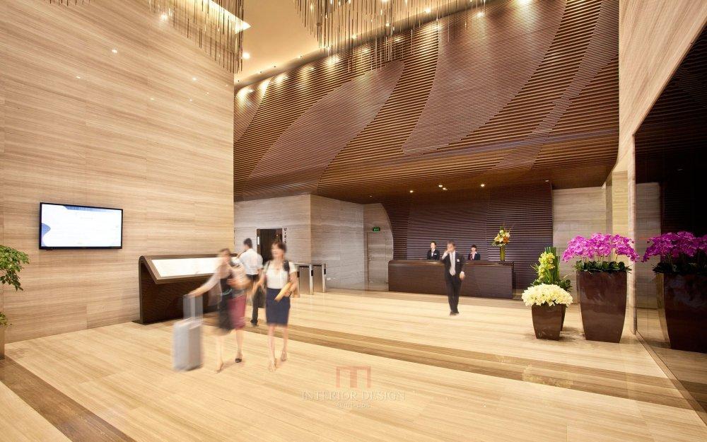 伍兹贝格建筑设计公司_Henderson_office_N2_hero.jpg