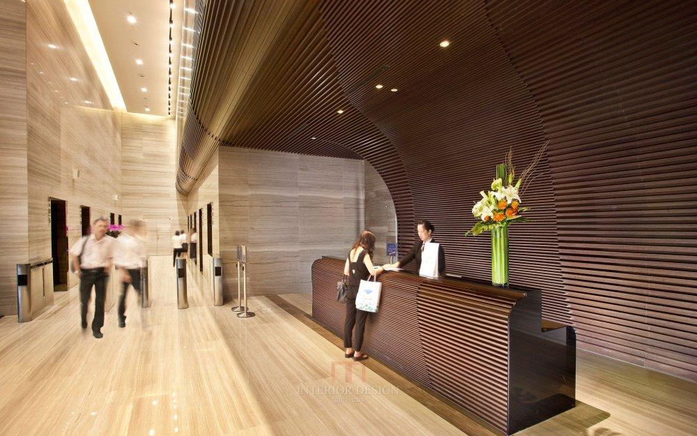 伍兹贝格建筑设计公司_Henderson_office_N3.jpg