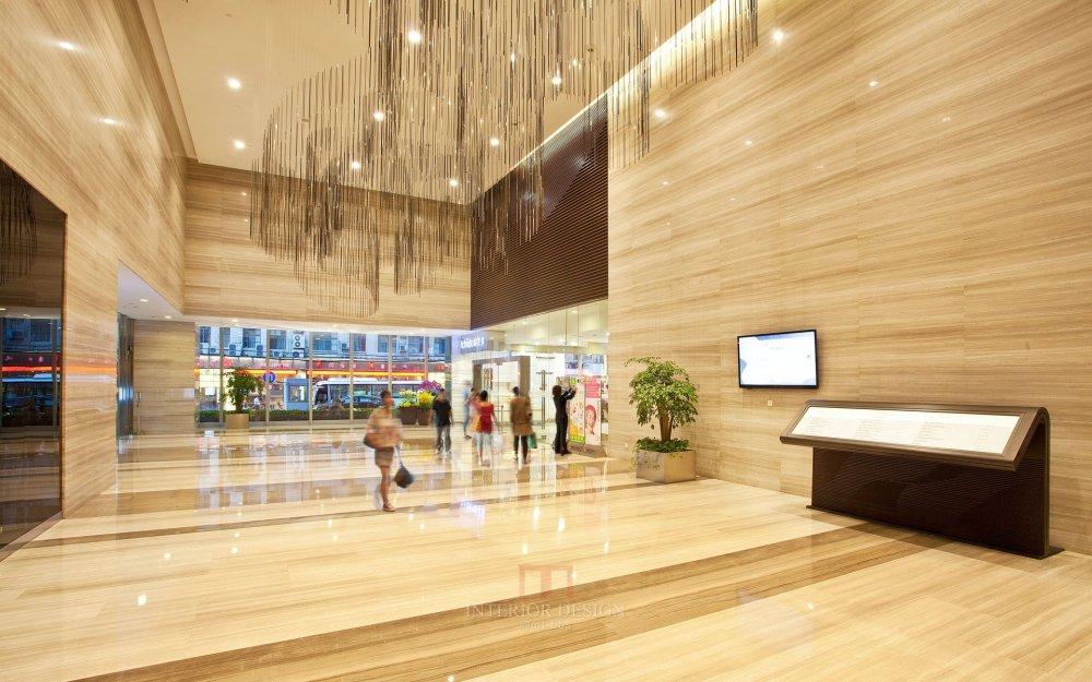 伍兹贝格建筑设计公司_Henderson_office_N5.jpg