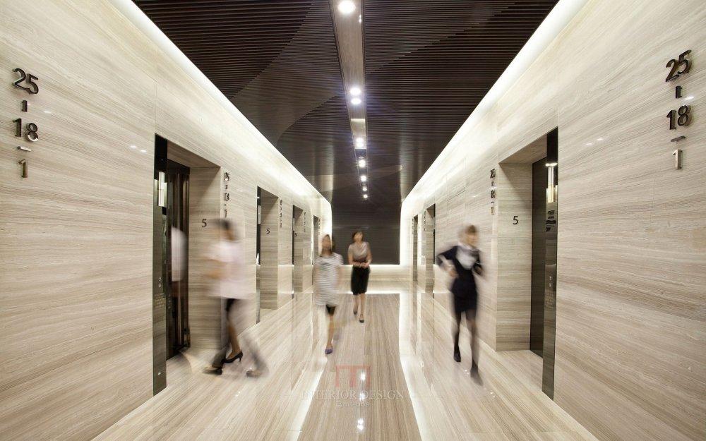 伍兹贝格建筑设计公司_Henderson_office_N6.jpg